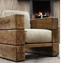 furniture diy projects. amazing diy furniture projects 41 j