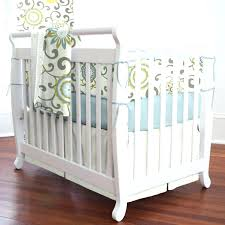 fishing crib bedding extraordinary baby boy bed baby boy bedding sets girl nursery images with incredible boys crib for bass fishing crib sets