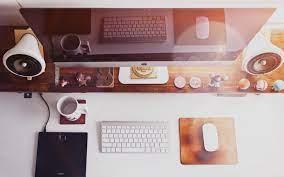 1080p Computer hd: Computer Wallpaper ...