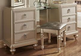 bedroom sets vanity