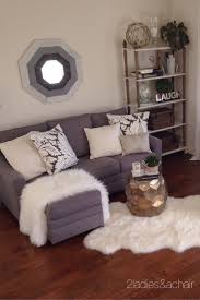 Small Couch For Bedroom 17 Best Ideas About Small Couch For Bedroom On Pinterest Small
