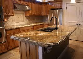 golden ray granite countertops boise fresh zinc countertops
