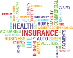 comparing whole life insurance quotes