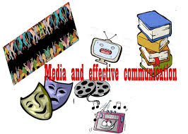 sai ielts essays answers essays and tips on writing ielts essay effective media of mass communications
