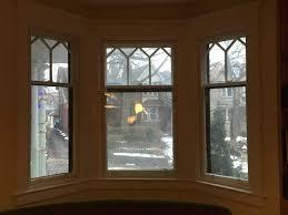 medium size of picture window treatment ideas bay extraordinary decorating layout definition books publishing city large