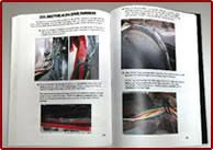 painless performance Painless Wiring Harness 1953 Chevy Truck number one selling harnesses painless wiring harness 1953 chevy truck