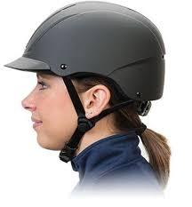 Helmet Size Guide Troxel Helmets