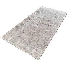 organic area rugs organic rugs made in usa