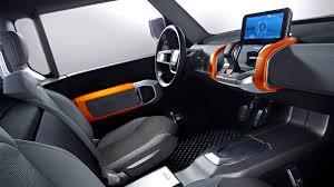 2018 land rover interior.  2018 2018 land rover defender interior design and land rover interior o