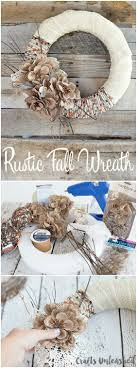 Small Picture Best 25 Rustic crafts ideas on Pinterest Mason jar organizer