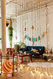 Best 25+ Indoor string lights ideas on Pinterest | String lights ...