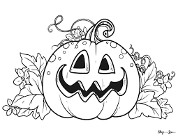 Posted in foods coloring pages. Pumpkin Coloring Pages Skip To My Lou