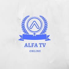Alfa tv, за оние што прават разлика, skopje, macedonia. Alfa Tv Online Home Facebook