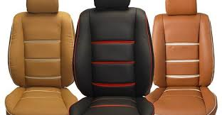 car seat covers market