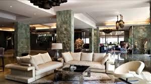 Shilpa Shetty House Home In Mumbai Juhu Inside Look YouTube - Amitabh bachchan house interior photos