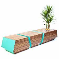 urban furniture designs. The Ultimate Urban Furniture Design Trend Designs N