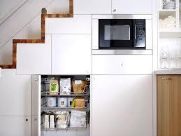Modern Kitchen Interior Design  Kitchen Design Ideas Modern Interior Kitchen Design