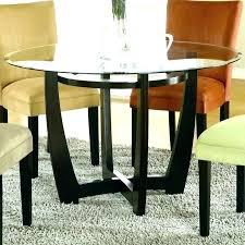 diy coffee table base round coffee table base only round coffee table base only dining table