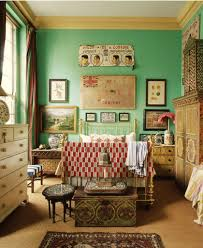 office interior wall colors gorgeous. Contemporary Colors Gorgeous Green Bedroom In Office Interior Wall Colors