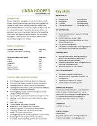 Data Entry Resume Template Best Of 43 Elegant Sample Resume Data
