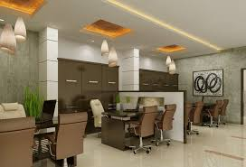 beautiful office design. Fascinating Office Interior Design Tips And Designs For Small Spaces With Beautiful E