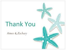 Designs : Business Thank You Note Sayings Plus Business Thank You ...