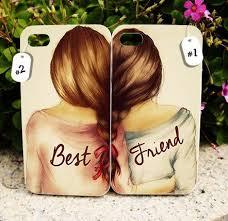"""Résultat de recherche d'images pour """"friend forever"""""""