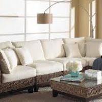 comfortable sunroom furniture. indoor sunroom furniture for cozy comfortable