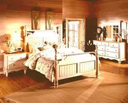 Cozy Bedroom Decor Tumblr Limestone Picture Frames Lamp Shades