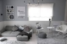 Ikeaおすすめ家具雑貨特集プチプラでおしゃれな部屋を作ろう Folk
