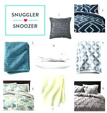 nate berkus bedding bedding sets sheets decorative pillow 2 comforter set 3 threshold towel 4 sheets nate berkus bedding