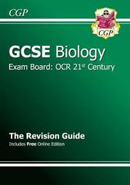 Coursework Advice   OCR Gateway GCSE Sciences Coursework   YouTube Our GCSE Combined Science A qualification provides the foundation for  understanding the material world  Students are introduced to various key  concepts in
