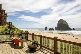 oregon coast living hallmark resort cannon beach 2018 room prices deals reviews