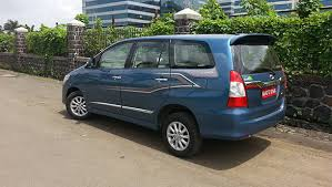 new car launches october 2013All bout Cars New 2013 Toyota Innova diesel launched priced at