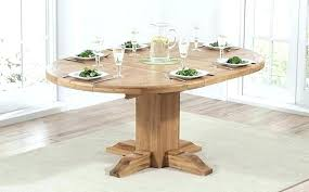 oak furniture land dining room sets oval table and round tables extendable chairs din