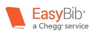 model paper mla formatting easybib logo 2017 jpg