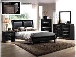 Bunk Beds Gelcare Mattress American Furniture Warehouse Memory