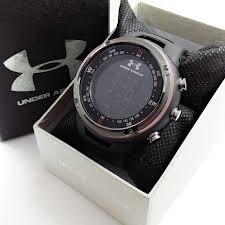 under armour watch. jam tangan under armour watch r