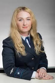 Административный департамент Министерство транспорта Российской  Отдел организационно функционального развития и социального партнерства