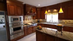 home remodeling designers. Best Kitchen Remodelling Tips For Remodeling Home Ideas Stirring Size 1920 Designers I