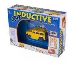 <b>Машины Shantou Yisheng</b>: каталог, цены, продажа с доставкой ...