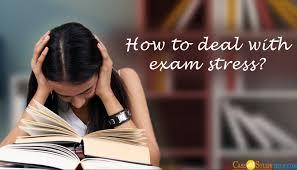 stress essay  stress essay