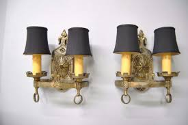 appealing gothic lighting fixtures enviola gothic style wall sconces gothic wall sconces for candles gothic wall