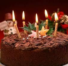 Happy Birthday Cake Home Facebook