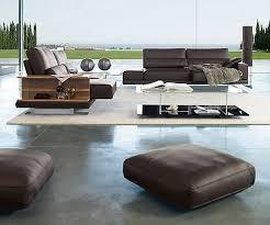 comfortable rolf benz sofa. From Comfortable Rolf Benz Sofa