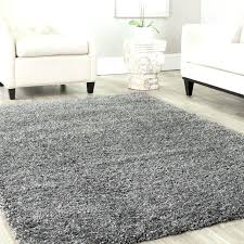 8x8 rug ikea image result for gray rug 8x8 area rugs ikea