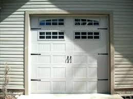 what size garage door opener how to install chain drive garage door opener medium size of