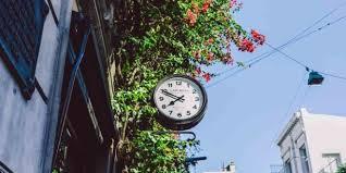 Die offizielle uhrzeit ist wirklich sehr leicht zu verstehen und zu lernen. Uhrzeit Und Zeitverschiebung Argentinien Deutschland Minus 4 Stunden