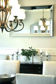 Dining Room Wall Mirrors Dining Room Mirrors Modern Dining Room Mirrors  Large Wall Mirror Photos Home . Dining Room Wall Mirrors ...