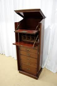 famous furniture companies. Wellington Chest- One Of The Most Famous Pieces Campaign Furniture Named For 1st Companies